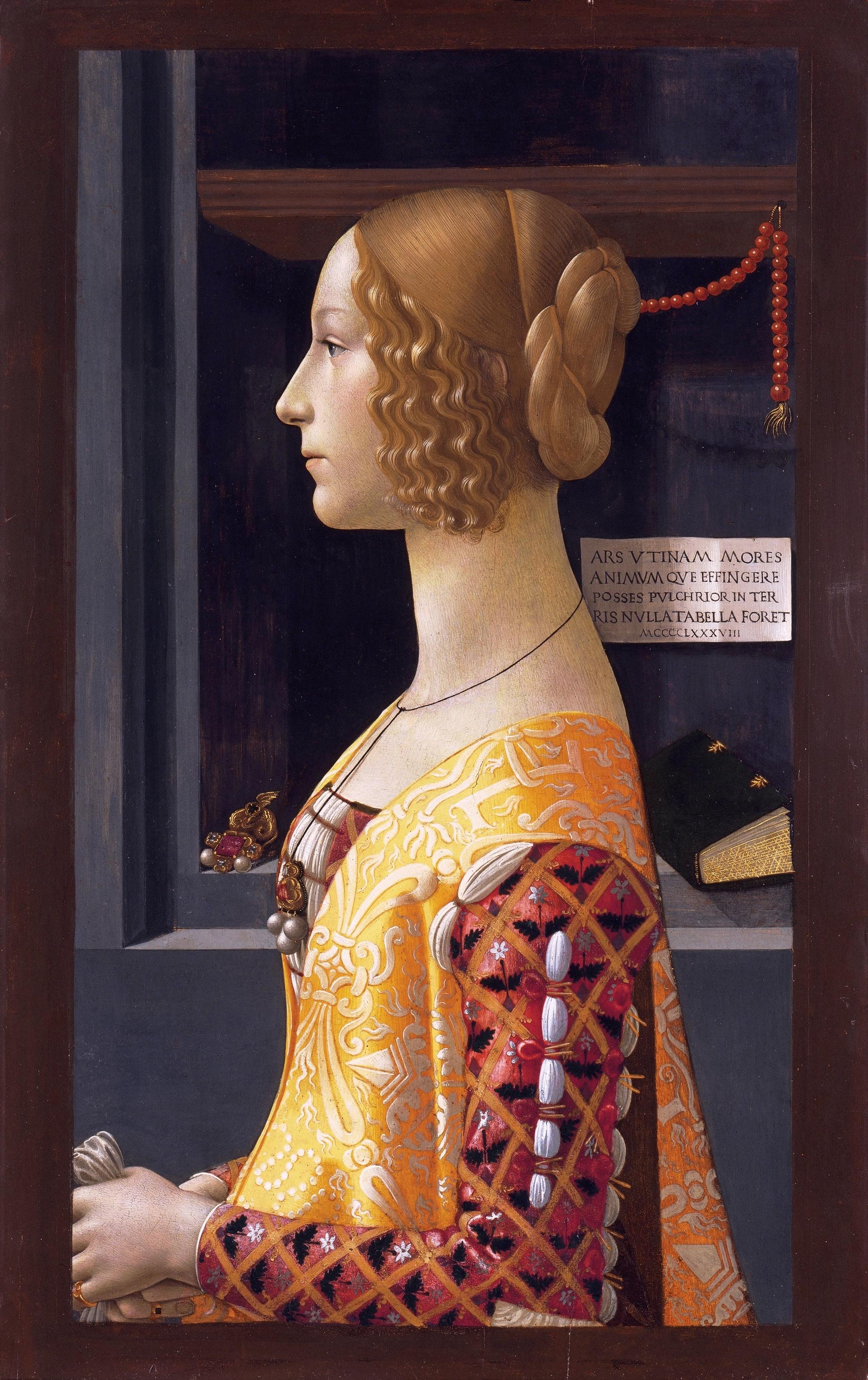 Alessandra Berghino